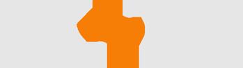 logo-skmg-studio