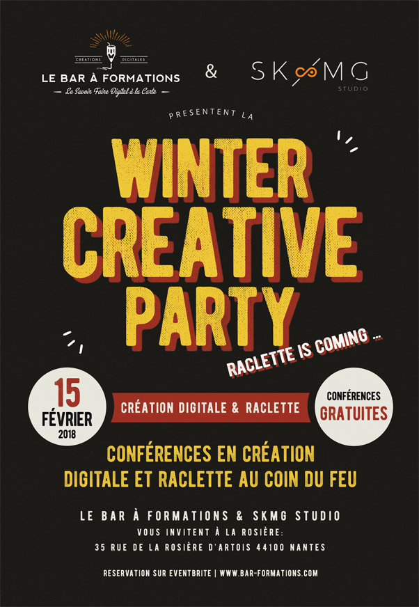 winter-creative-party-nantes-flyer