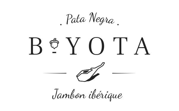 logo-main-jambon-b-yota-nantes