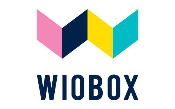 logo-wiobox
